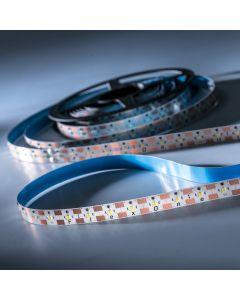 Banda Flexibila Profesionala FlexOne250 Performer 250 LED-uri Samsung alb rece 6500K 12V rola 5m (2575lm/m, 50 LED/m si 30W/m)