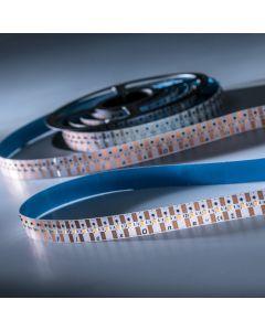 Banda Flexibila Profesionala FlexOne500 Performer 500 LED-uri Samsung alb cald 2700K 12V rola 5m (3490lm/m, 100 LED/m si 42W/m)