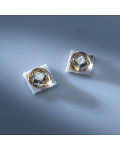 Nichia SMD LED UV NCSU276A Emitter