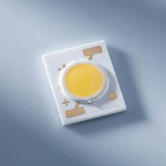 Nichia LED NTCWS024B-V2 Chip on Board Modul 750lm 2700K CRI 80