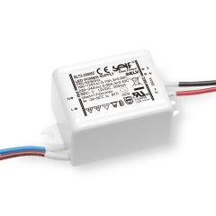 Transformator Driver Profesional de curent constant Self SLT3-350ISC (350 mA)
