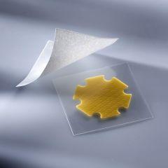 Pad adeziv termoconductor pentru placuta Stea (PCB)