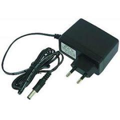 Transformator Sursa de tensiune constant Lumitronix Plug&Play 230V la 12V 1.5A 18W