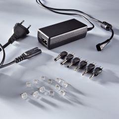 Transformator Sursa de tensiune constant Lumitronix Plug&Play 230V la 12V and 24V 2.5A 40W