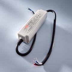 Transformator Sursa Profesionala de tensiune constanta Mean Well LPF-25D-24 IP67 230V la 24V 1.1A 25W DIM