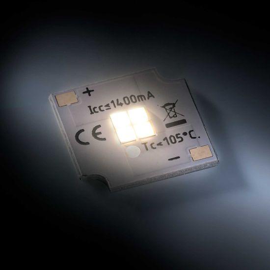 Modul Profesional LED SmartArray Q4 2700K 480lm 4W 6V