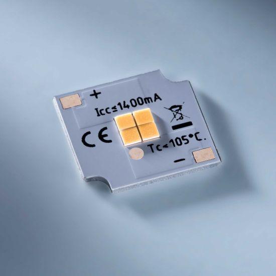 Modul Profesional LED SmartArray Q4 4000K 530lm 4W 6V