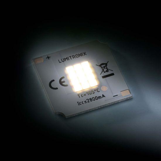 Modul Profesional LED SmartArray Q12 alb cald LED-Modul 1440lm 12W