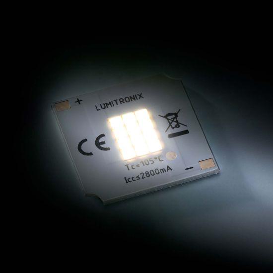 Modul Profesional LED SmartArray Q12 alb neutru LED-Modul 1580lm 12W