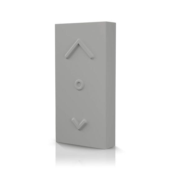 Osram Smart+ buton Mini gri
