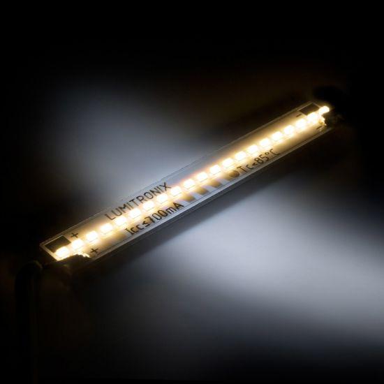 Modul SmartArray L21 rectangular LED alb cald 2700K 390lm 3W