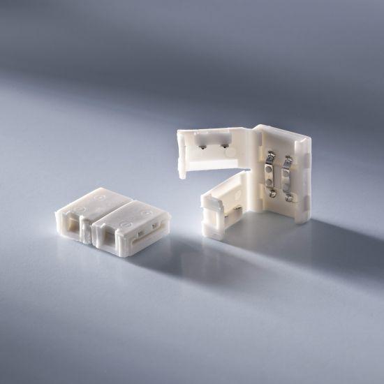Mufa de conexiune directra intre doua benzi profesionale LumiFlex Performer