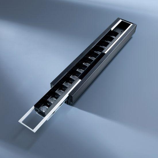 Rama Plug-in pentru radiatorul la banda PowerBar V3
