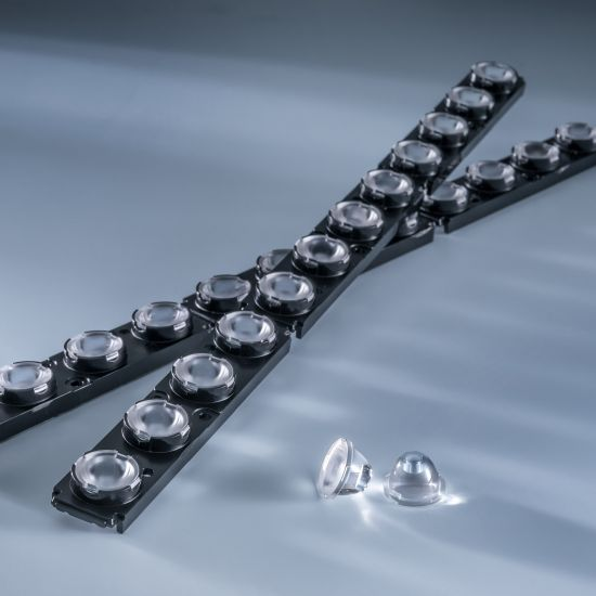 Lentile Ledil Rod FP14998_FLORENTINA-HLD-WW 45 grd