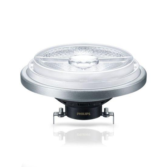 Spot Philips MASTER LEDSpot 20-100W 930 AR111 45° DIM 1200lm 3000K