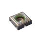 LED Nichia NCSU334B UVC 70mW 280nm 1.8W