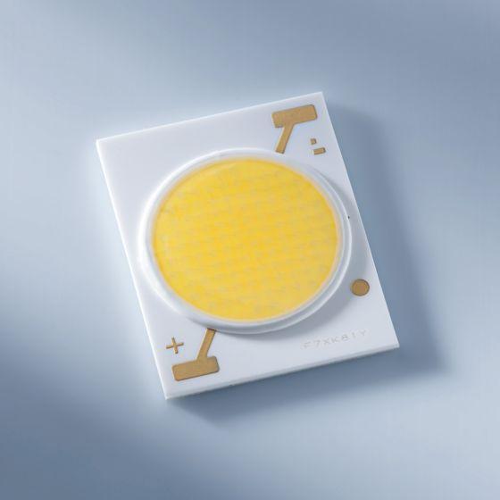 Nichia NFCWJ108B-V2 COB-LED 5000K, R95 3870lm 30W CRI98