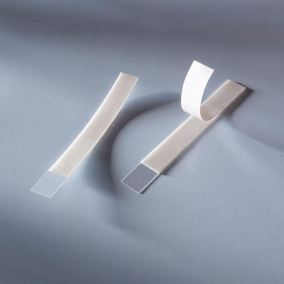 Pad adeziv termoconductor pentru Nichia SmartArray 50x8mm