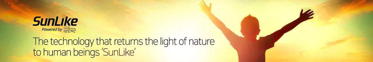 Tehnologie inovatoare: LED-uri SunLike cu spectru natural de la Seoul Semiconductor