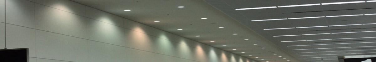 Sortarea dupa nuanta a LED-urilor albe (Macadam Ellipses color sorting)
