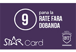 Plata in 12 Rate