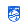 Philips (Olanda)