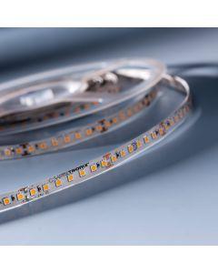 Banda Flexibila Profesionala Lumiflex70 Performer 70 LED-uri Nichia Japonia alb neutru 4000K 24V pret pt. 50cm (2656lm/m, 140 LED/m si 19.2W/m)