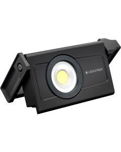 Lanterna Lampa Portabila LEDLENSER IF4R reincarcabila 2500lm