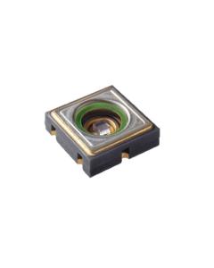 LED Nichia NCSU334A UVC 55mW 280nm 1.8W