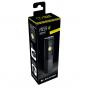 Lanterna LEDLENSER IW5R reincarcabila USB 300lm