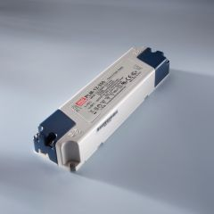 Transformator Driver Profesional de curent constant Mean Well PLM-12-1050 IP30 1050mA 230V la 7 > 12VDC