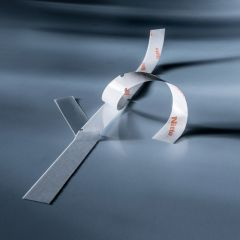 Pad adeziv termoconductor pentru benzi MaxLine 35 & 70 165x280 Nitto TR5320F