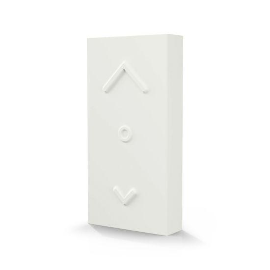 Osram Smart+ buton Mini alb