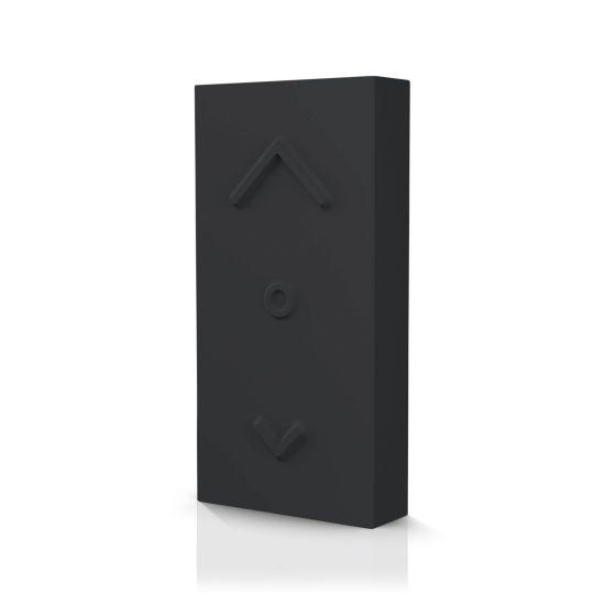 Osram Smart+ buton Mini negru