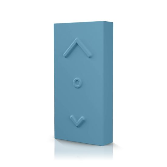 Osram Smart+ buton Mini albastru