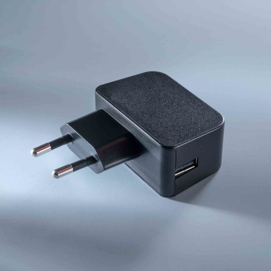 Transformator HN Power HNP12-USBL6 USB 5V - 12W pentru Conext