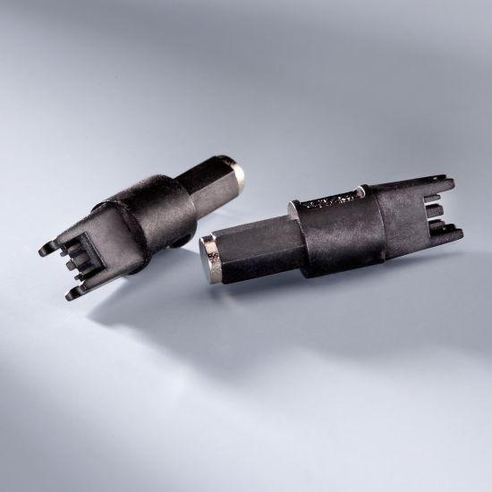 Cap de insertie cablu pentru BacklightMatrix AWG 18-20