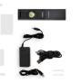 Lanterna LEDLENSER IW4R reincarcabila USB 150lm