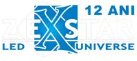 Zexstar