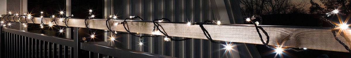 Instalatii LED, import Germania